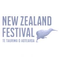 NZAF-e1551682002526-1
