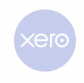 XERO-e1551682028666
