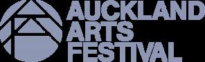aucklandartsfest-e1551048797412