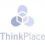 thinkplace-e1551048815869